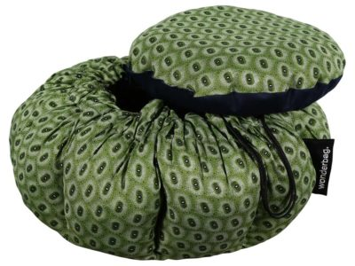 Wonderbag Cooking Bag Green