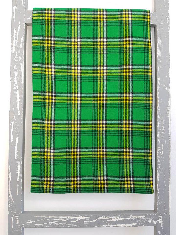 Maasai Shuka Blanket