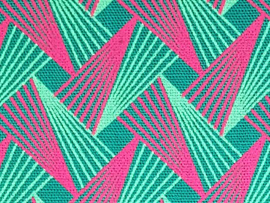 Shweshwe Fabric South Africa