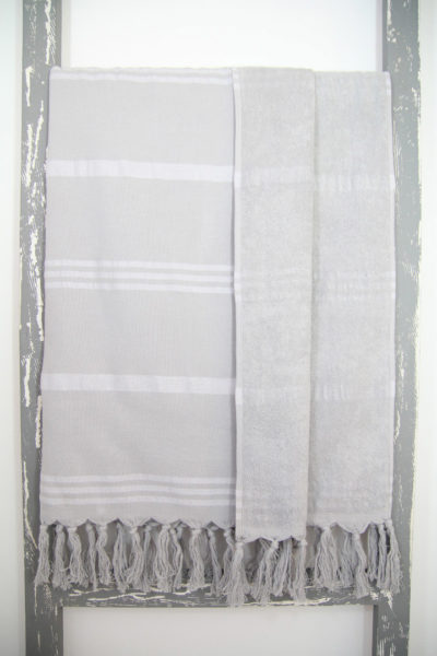 Turkish Towel Fouta Beach Towel