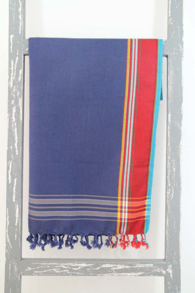 Kikoy Sarong - Corporate Gift in Cape Town