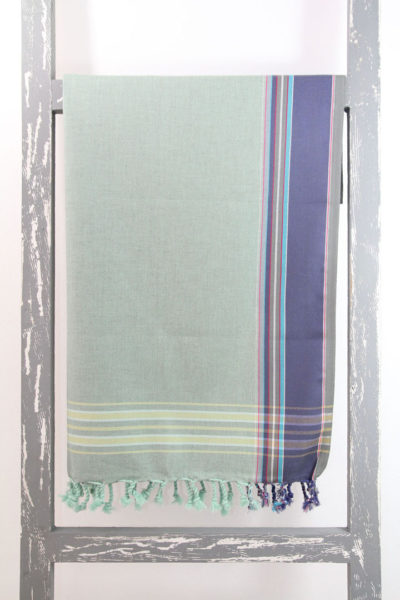 Kikoi Sarong - Corporate Gift in South Africa
