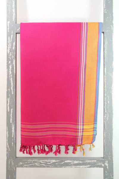 Kikoy Sarong - Corporate Gift in South Africa
