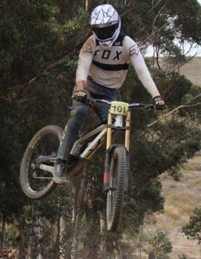 WC MTB Downhill by Mzansi Gift Photography (1)