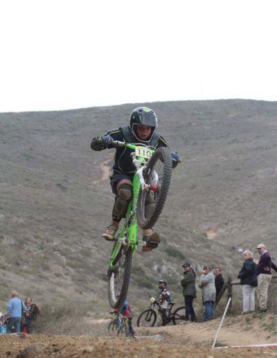 WC MTB Downhill by Mzansi Gift Photography (11)