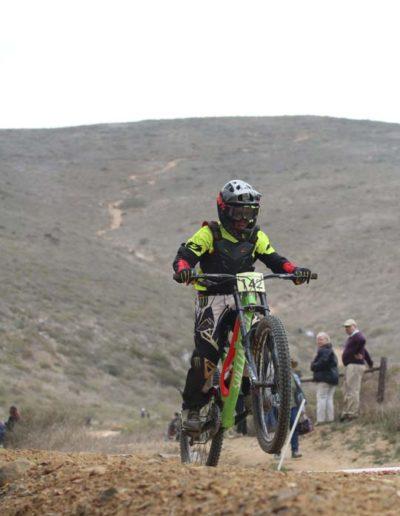 WC MTB Downhill by Mzansi Gift Photography (12)