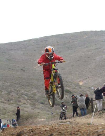 WC MTB Downhill by Mzansi Gift Photography (13)