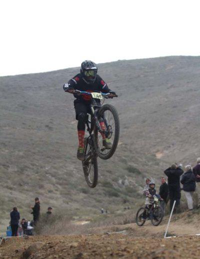 WC MTB Downhill by Mzansi Gift Photography (14)