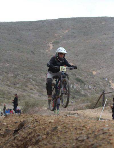 WC MTB Downhill by Mzansi Gift Photography (16)