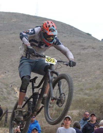 WC MTB Downhill by Mzansi Gift Photography (18)