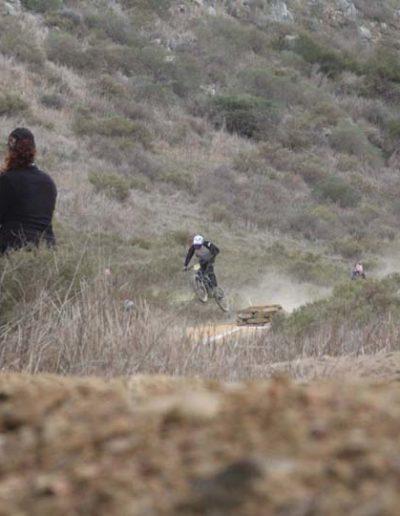 WC MTB Downhill by Mzansi Gift Photography (19)