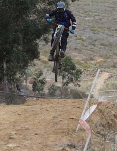 WC MTB Downhill by Mzansi Gift Photography (2)