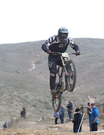 WC MTB Downhill by Mzansi Gift Photography (21)