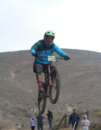 WC MTB Downhill by Mzansi Gift Photography (24)