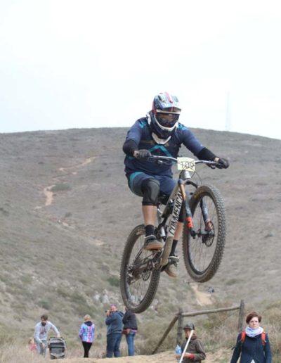 WC MTB Downhill by Mzansi Gift Photography (27)