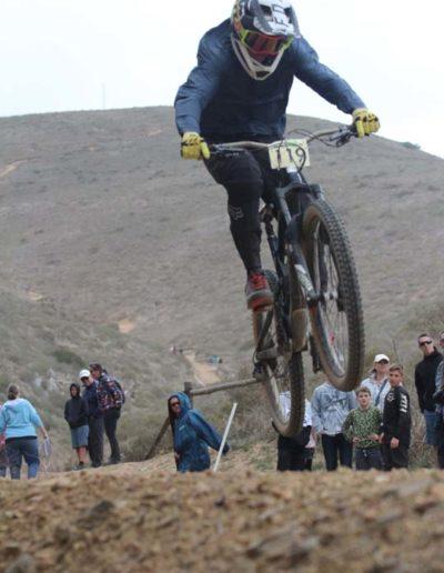 WC MTB Downhill by Mzansi Gift Photography (29)