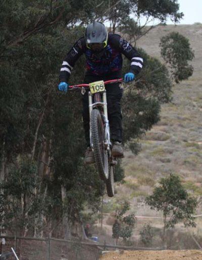 WC MTB Downhill by Mzansi Gift Photography (3)