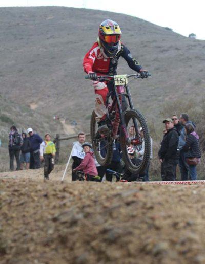 WC MTB Downhill by Mzansi Gift Photography (30)