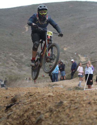 WC MTB Downhill by Mzansi Gift Photography (31)