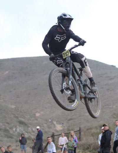 WC MTB Downhill by Mzansi Gift Photography (35)