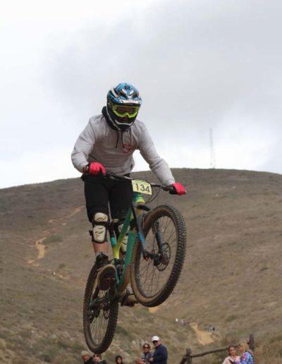 WC MTB Downhill by Mzansi Gift Photography (36)