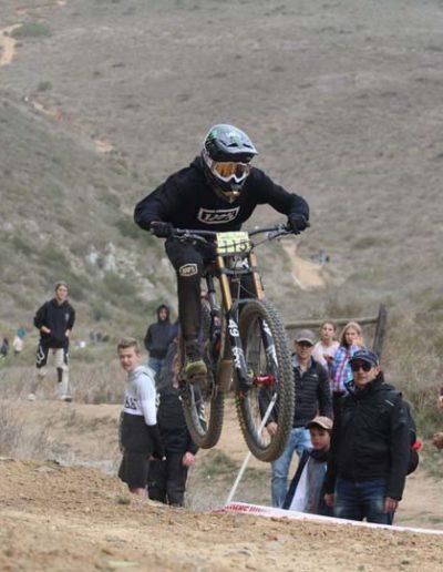 WC MTB Downhill by Mzansi Gift Photography (37)