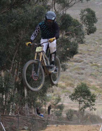 WC MTB Downhill by Mzansi Gift Photography (4)