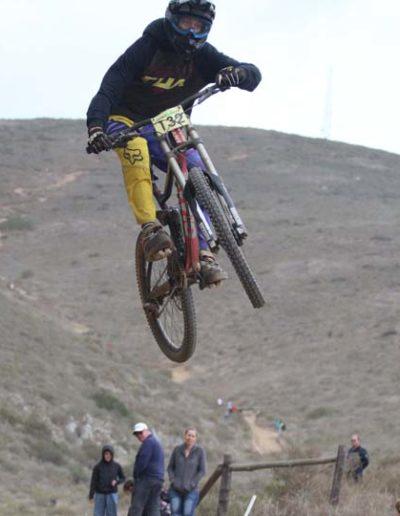 WC MTB Downhill by Mzansi Gift Photography (44)