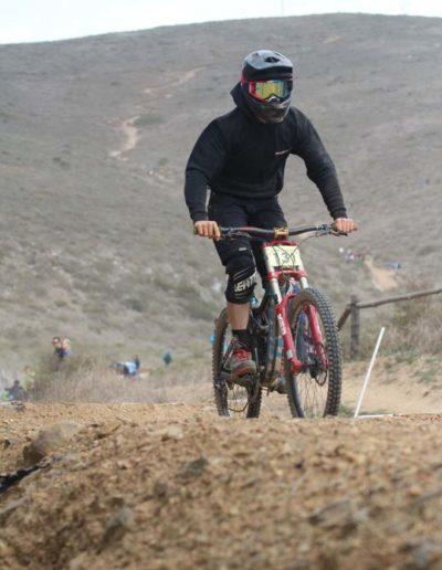 WC MTB Downhill by Mzansi Gift Photography (45)