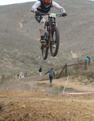 WC MTB Downhill by Mzansi Gift Photography (48)