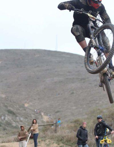 WC MTB Downhill by Mzansi Gift Photography (49)