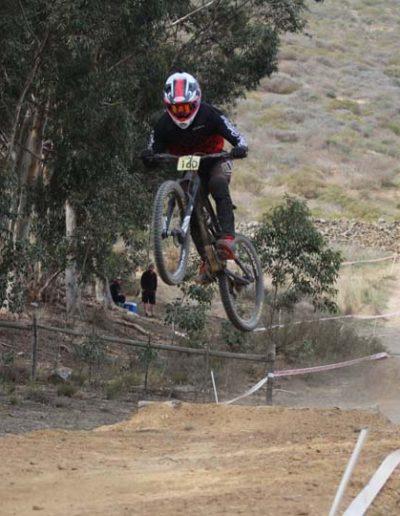 WC MTB Downhill by Mzansi Gift Photography (5)