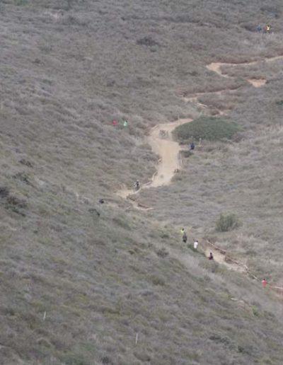 WC MTB Downhill by Mzansi Gift Photography (51)