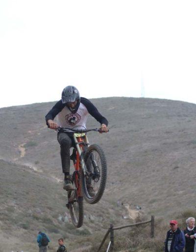 WC MTB Downhill by Mzansi Gift Photography (54)