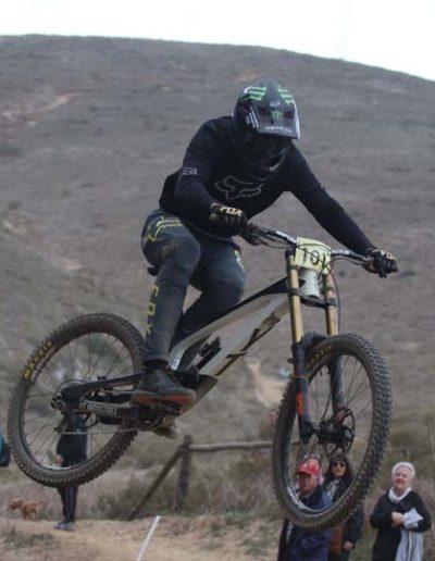 WC MTB Downhill by Mzansi Gift Photography (55)