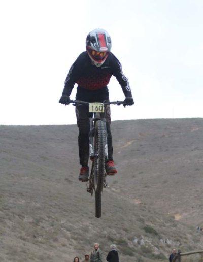 WC MTB Downhill by Mzansi Gift Photography (56)