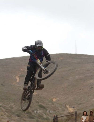 WC MTB Downhill by Mzansi Gift Photography (57)
