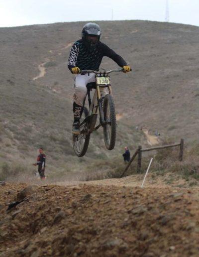 WC MTB Downhill by Mzansi Gift Photography (58)