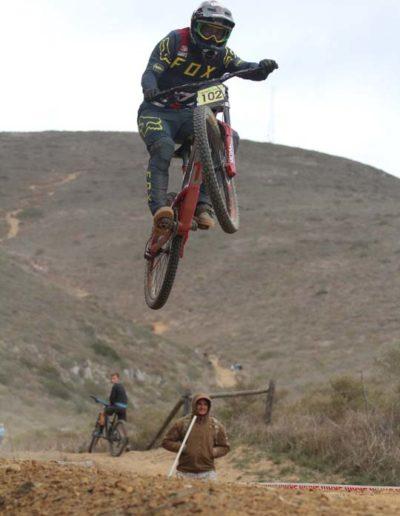 WC MTB Downhill by Mzansi Gift Photography (60)
