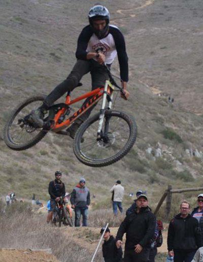 WC MTB Downhill by Mzansi Gift Photography (7)