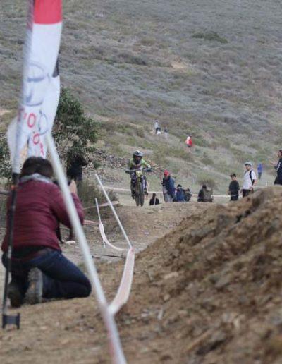 WC MTB Downhill by Mzansi Gift Photography (8)