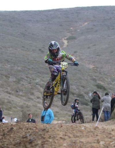 WC MTB Downhill by Mzansi Gift Photography (9)